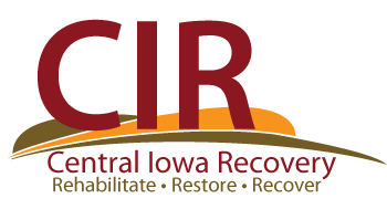 Central Iowa Recovery